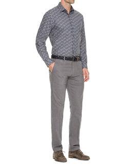 Glenure Shirt/Twilight XS, TWILIGHT, hi-res