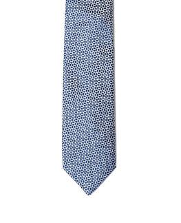 Yeldham Rd Tie, MARINE, hi-res