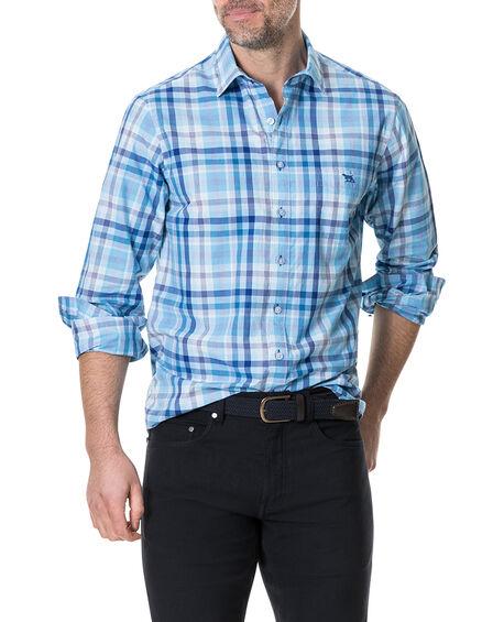 Mackays Crossing Shirt, , hi-res