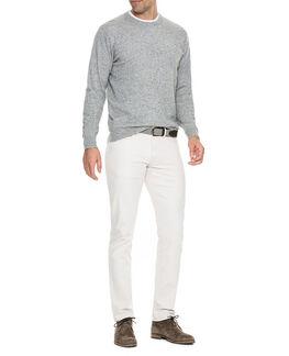 Dartmouth Straight Jean/Ll Pumice 30, PUMICE, hi-res