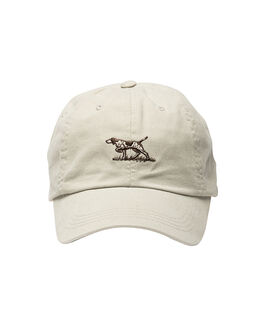 b7a7646c403 Men s Hats Online