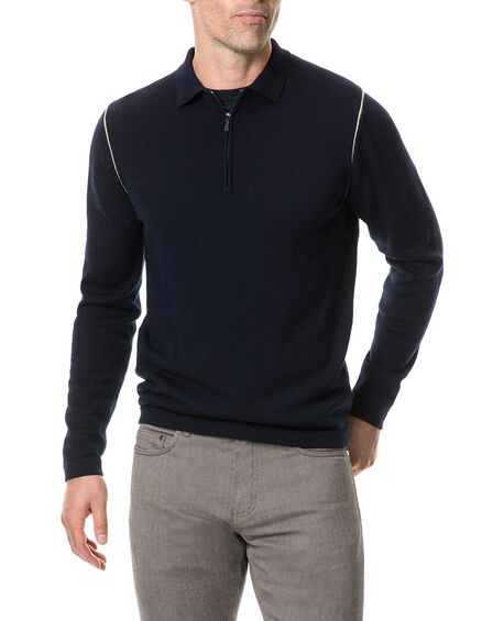 Revill Reserve Sweater, , hi-res
