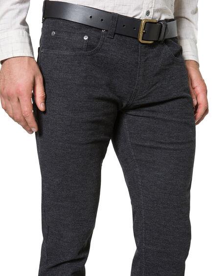 Aviemore Low Rise Slim Fit Jean, NERO, hi-res