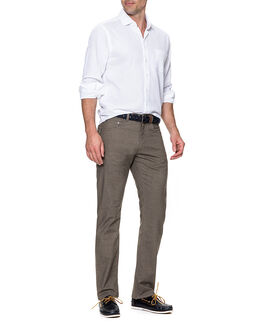 Rissington Relaxed Fit Jean, TAUPE, hi-res