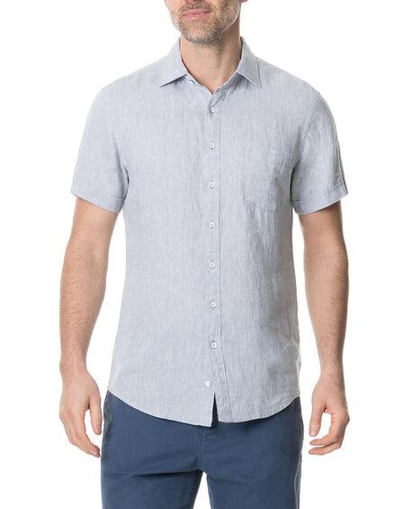 Ellerslie Sports Fit Shirt, , hi-res