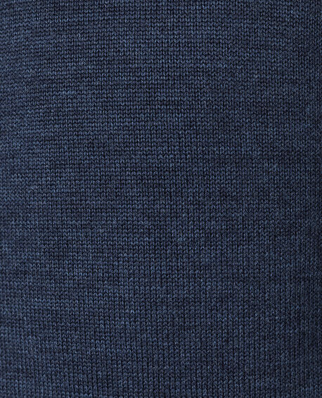 Gibbston Bay Knit, ECLIPSE, hi-res