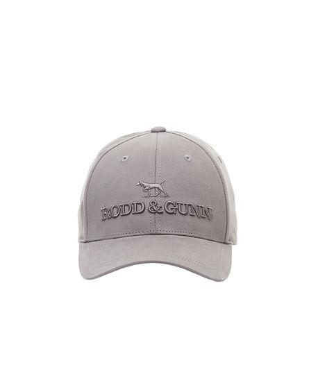 Coronation Drive Cap, , hi-res