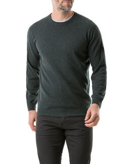 Queenstown Sweater, OAKMOSS, hi-res