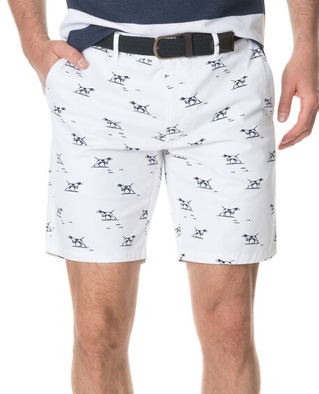 Marlin Custom Short, , hi-res