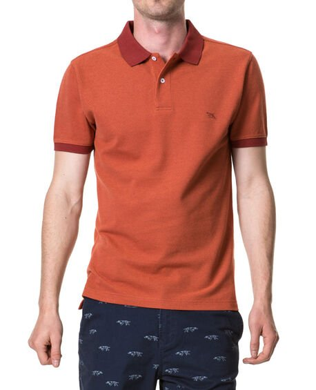 Northland Sports Fit Polo, , hi-res