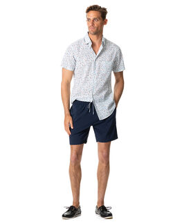 Greenstreet Sports Fit Shirt/Ivory XS, IVORY, hi-res