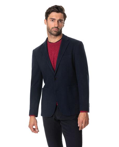 Binbrook Jacket, , hi-res