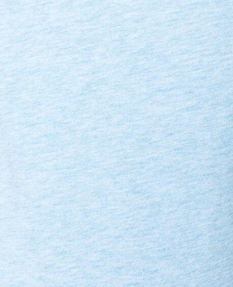 The Gunn T-Shirt, AQUAMARINE, hi-res
