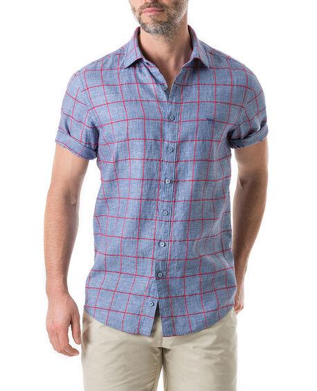 Linfield Shirt, , hi-res