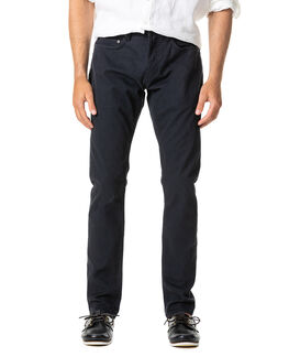 Neilson Straight Pant, MIDNIGHT, hi-res