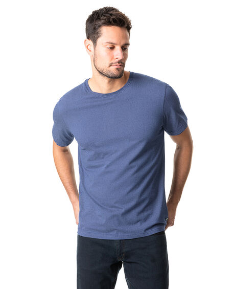 Camden T-Shirt , , hi-res