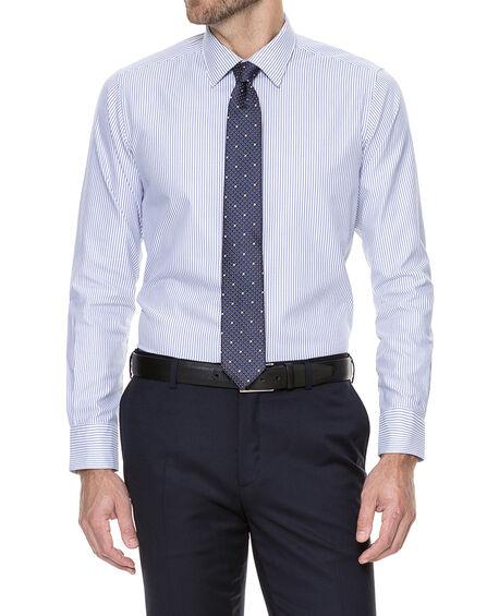 Greystoke Slim Fit Shirt, , hi-res