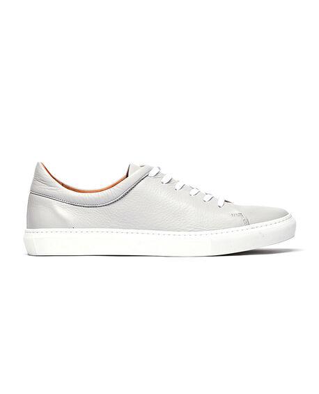 Windemere Road Sneaker, , hi-res