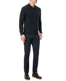 Fairton Knit/Navy XS, NAVY, hi-res