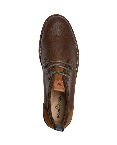 Mercer Boot, TOBACCO, hi-res