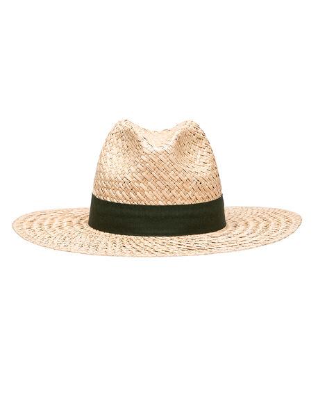 Cactus Bay Hat, , hi-res