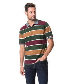 Dalefield Polo/Forest XS, FOREST, hi-res