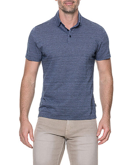 Mitford Sports Fit Polo, , hi-res