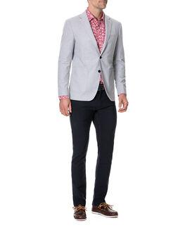Gothard Jacket/Stone XS, STONE, hi-res