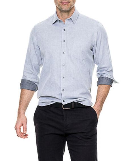 Marbleleaf Sports Fit Shirt, , hi-res