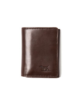 French Farm Wallet, MUD, hi-res