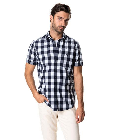 Medbury Shirt, , hi-res