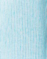 Warwick Junction Sports Fit Shirt, TEAL, hi-res