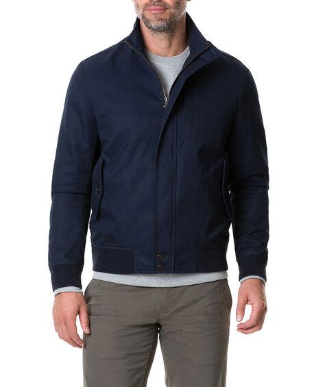 Wetherstons Jacket, , hi-res