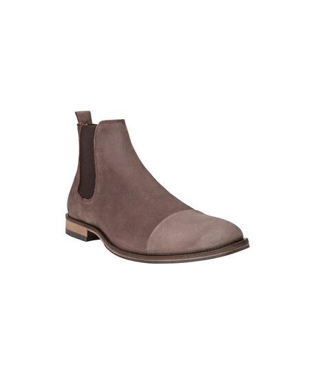 George Street Boot, , hi-res