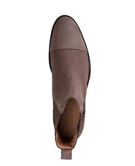 George Street Boot/Ash 41, ASH, hi-res