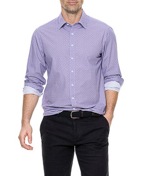 East Chatton Shirt, , hi-res