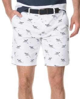 Marlin Custom Short, ALABASTER, hi-res