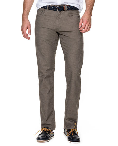 Rissington Relaxed Fit Pant, , hi-res