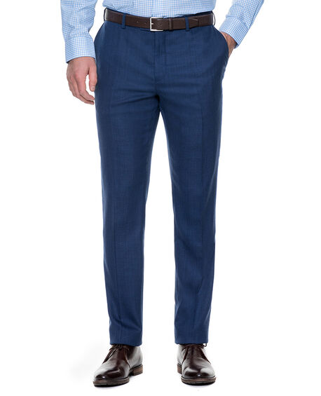 Newbridge Tailored Pant, , hi-res