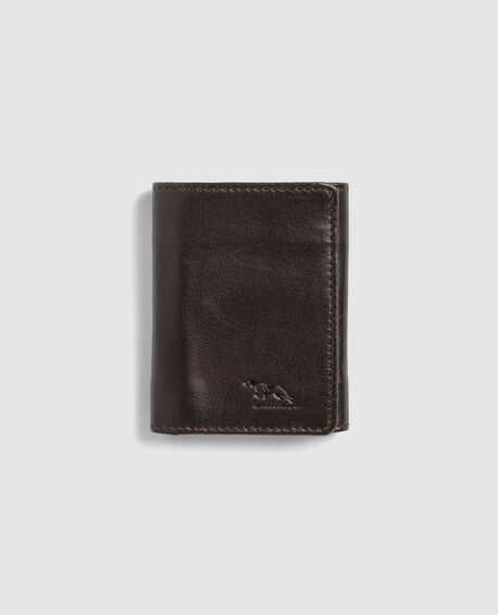 French Farm Valley Wallet, , hi-res