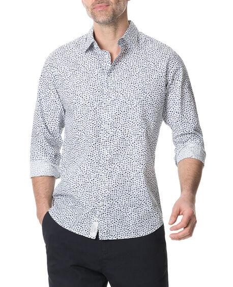 Vauxhall Sports Fit Shirt, , hi-res
