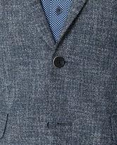 Johnston Jacket, SLATE, hi-res