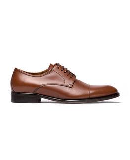 Riddell Road Shoe, TAN, hi-res
