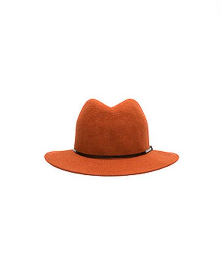Lloyd Road Hat, , hi-res