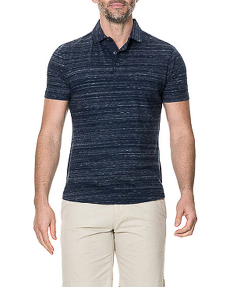 Bells Junction Sports Fit Polo, , hi-res