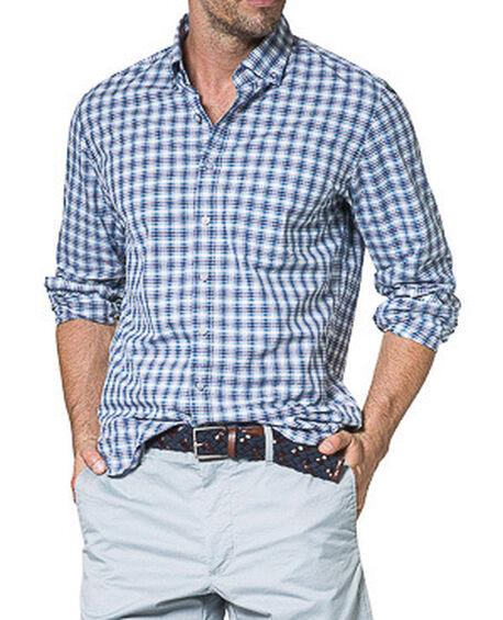 Carlaw Shirt, , hi-res