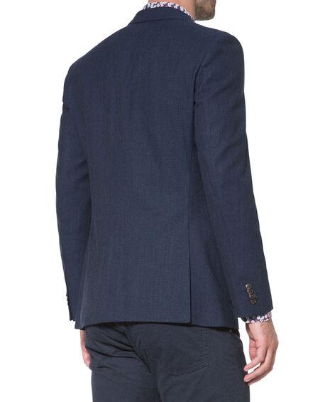 Barton Lane Jacket, INK, hi-res