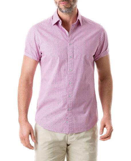Jubilee Sports Fit Shirt, , hi-res