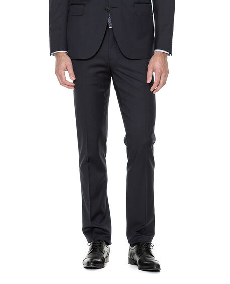 Chesterfield Slim Fit Pant, , hi-res