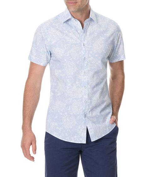 Broken Hills Sports Fit Shirt, , hi-res